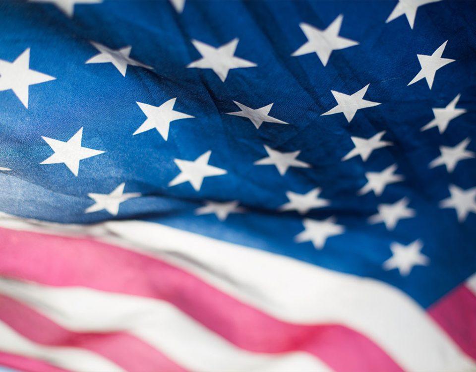 پرداخت هزینه تعیین وقت سفارت آمریکا MRV fee
