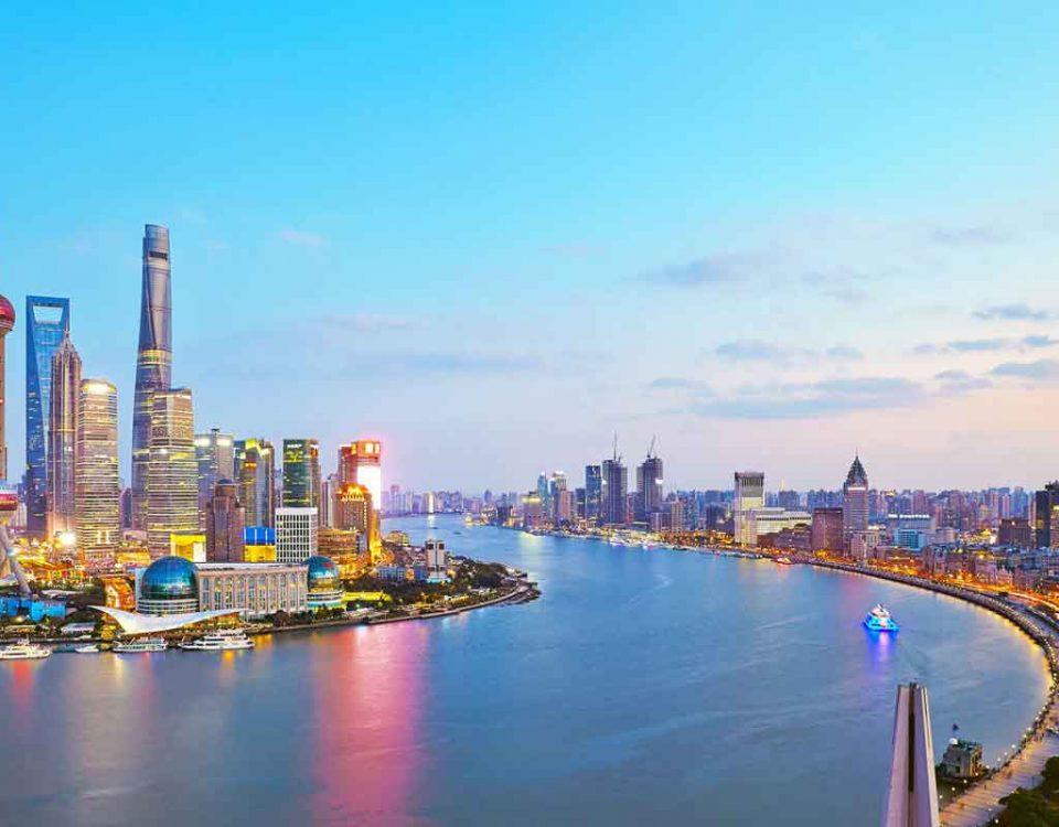 انواع حواله یوآن به چین